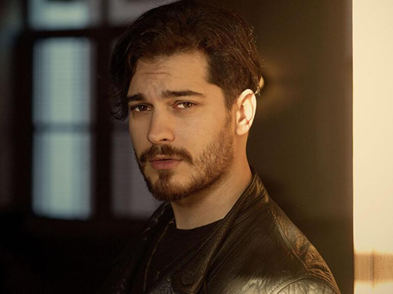 Image result for cagatay ulusoy