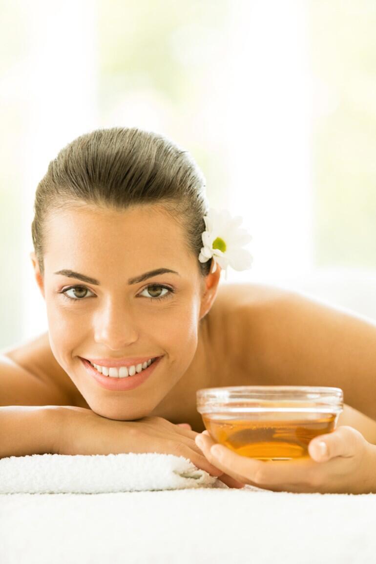 Sağlıklı Saçlara Sahip Olmanın Yolları: Sağlıklı Saçlar İçin Doğal Yöntemler