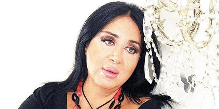 Nur Yerlitaş Kimdir Kaç Yaşında, Boyu, Vikipedi, Biyografisi