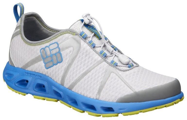 En Iyi 10 Yürüyüş Ayakkabısı Stil Haberleri