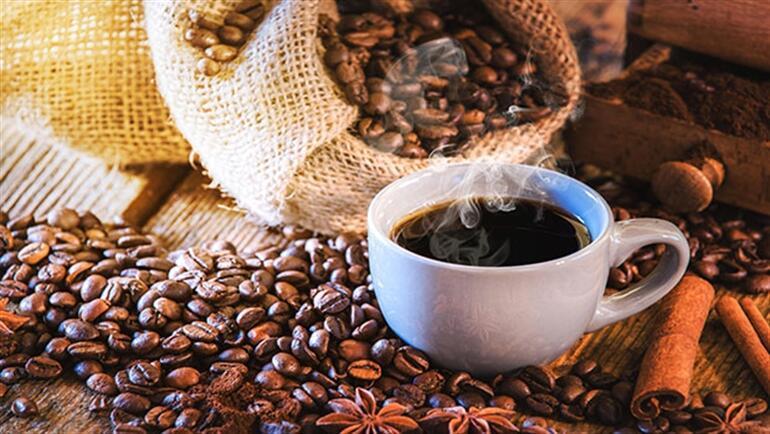 Günde ne kadar kahve tüketmelisiniz