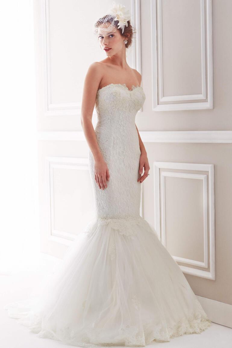 0f749a67e701d Düğün mekanı seçimine göre gelinlik modelleri - Stil Haberleri