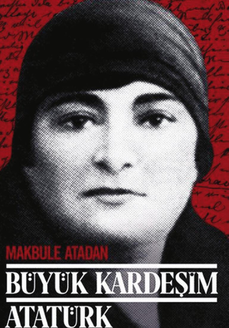 Kemal'den ve Atatürk'ten önce...Mustafa'nın hikâyesi