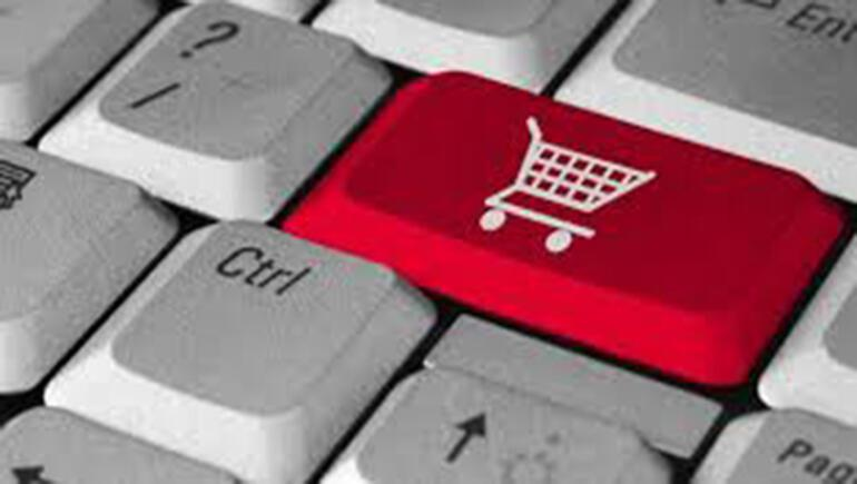 Türkiyedeki en başarılı 10 e-ticaret sitesi