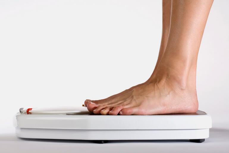 Diyetteyken motivasyonunuzu artırmanın ipuçları