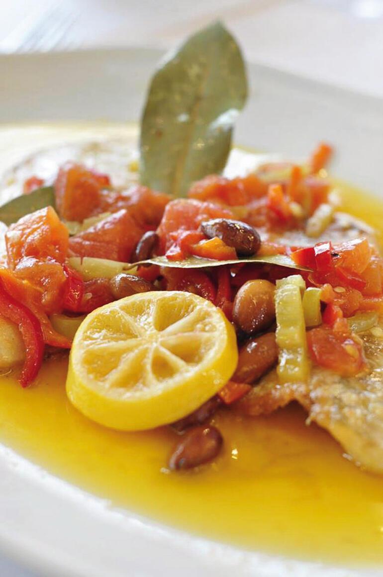 Gerçek Osmanlı mutfağı mümkün mü