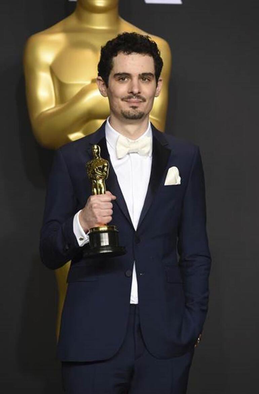 2017 Oscar Ödüllerini kimler aldı 89. Oscar kazananları