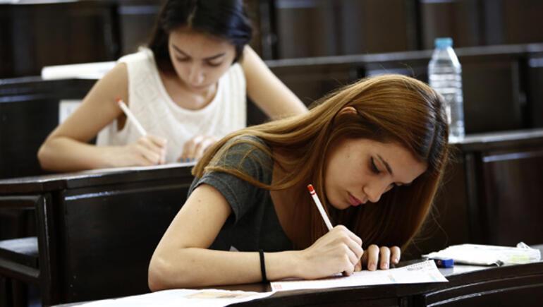 Uzmanlar ders ders TYT örnek sorularını değerlendirdi: Bilgiye dayalı yorum gücü öne çıkıyor