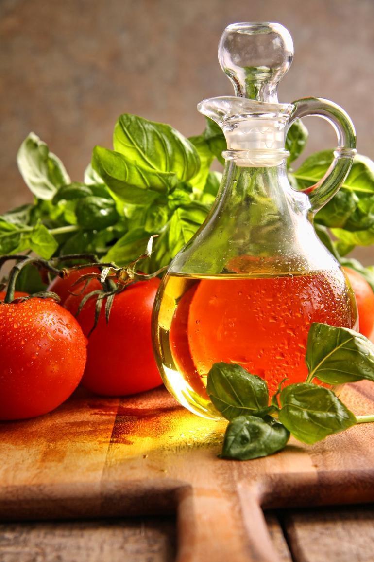 Bakımlı olmanın en doğal yolu: Cildinize faydalı 7 mucizevi besin