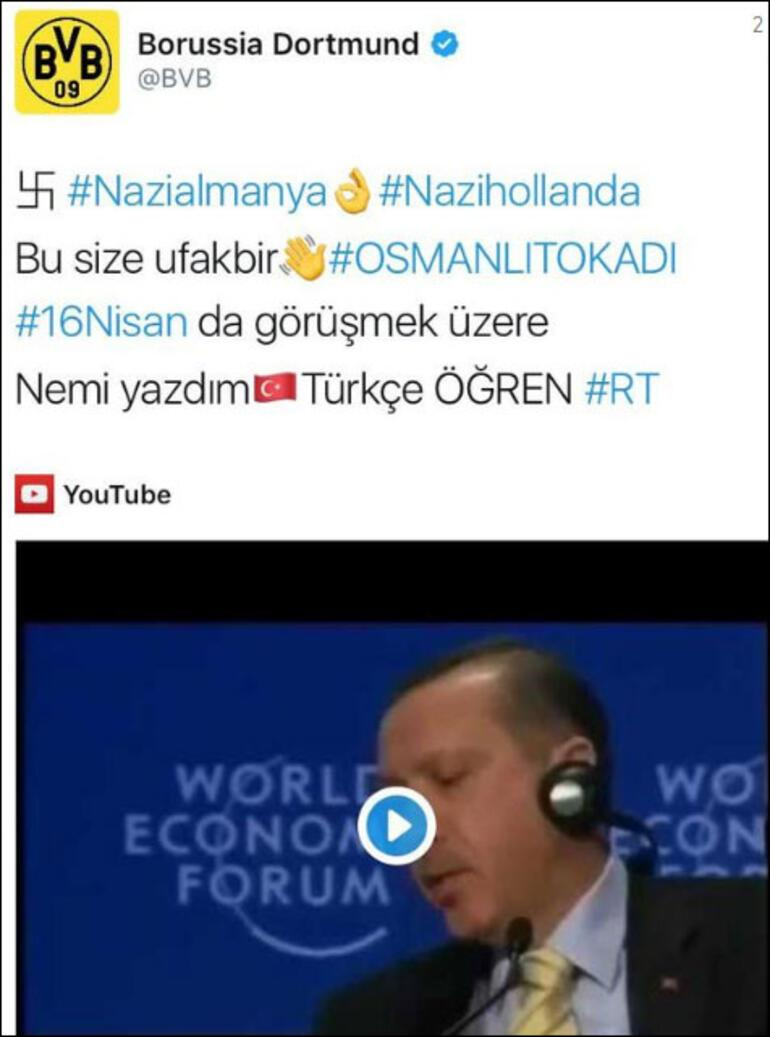 Son dakika: Türk hackerlar ünlü kuruluşların Twitter hesaplarını hackledi ve...