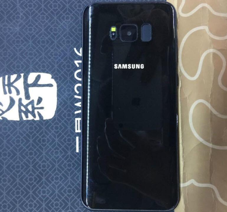 Galaxy S8 ne zaman çıkacak Fiyatı ne olacak