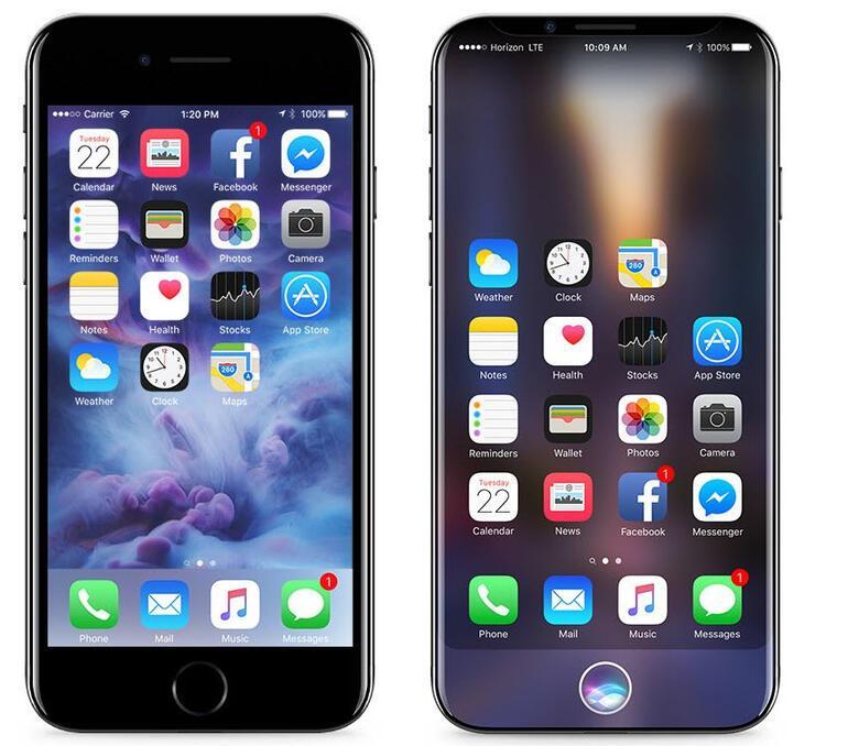 iPhone 8 ne zaman çıkacak Fiyatı ne kadar olacak
