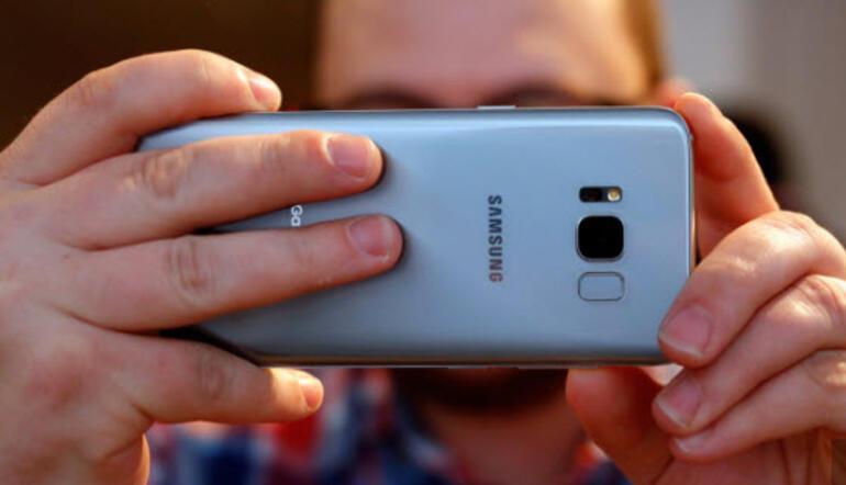 Galaxy S8 ve Galaxy S8 Plus Türkiyede Fiyatlar cepleri fena yakacak