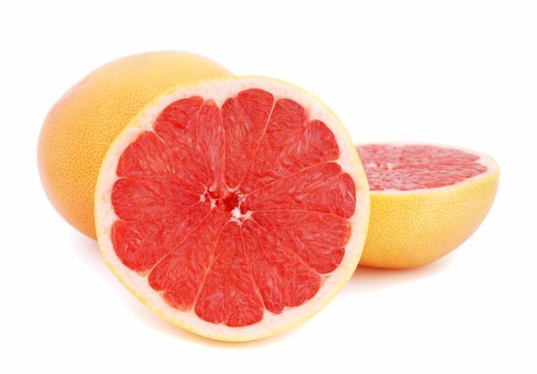 Yağ yakımında vazgeçilmez 8 besin