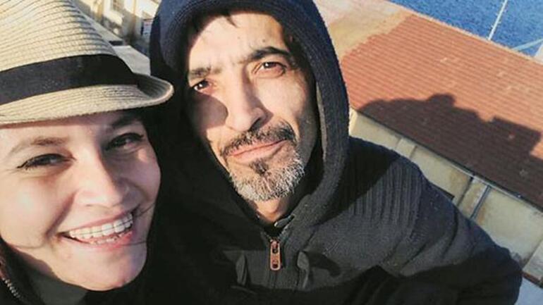 'Kızım asalak koca kurbanı'