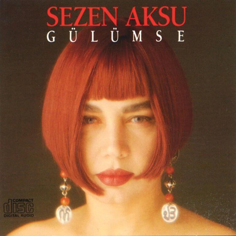 Türkiyenin en iyi 100 albümü