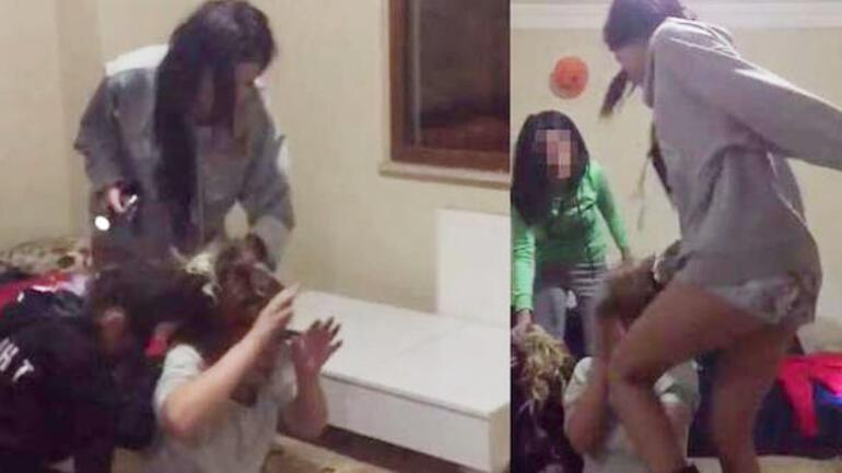 İşkenceyle suçlanan üniversiteli kızlara 46şar yıl hapis istemi