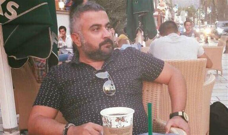 Adanada kız isteme katliamı: 6 ölü... Detaylar ortaya çıktı...