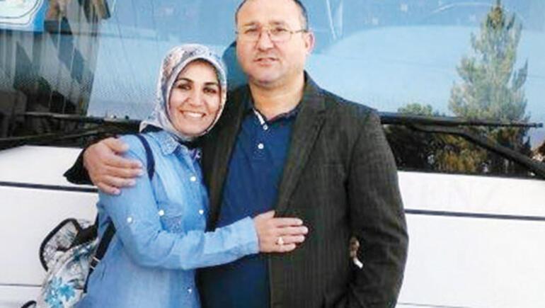 Muğladaki faciada cenazeler İzmire getirildi, gözyaşları sel oldu...