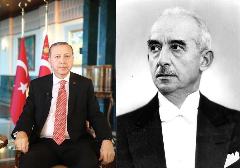 İsmet Paşa'dan Tayyip Erdoğan'a hep aynı macera