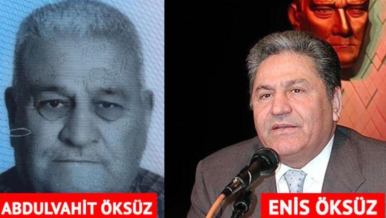 Eski bakanın kardeşi, kiracısı tarafından öldürüldü