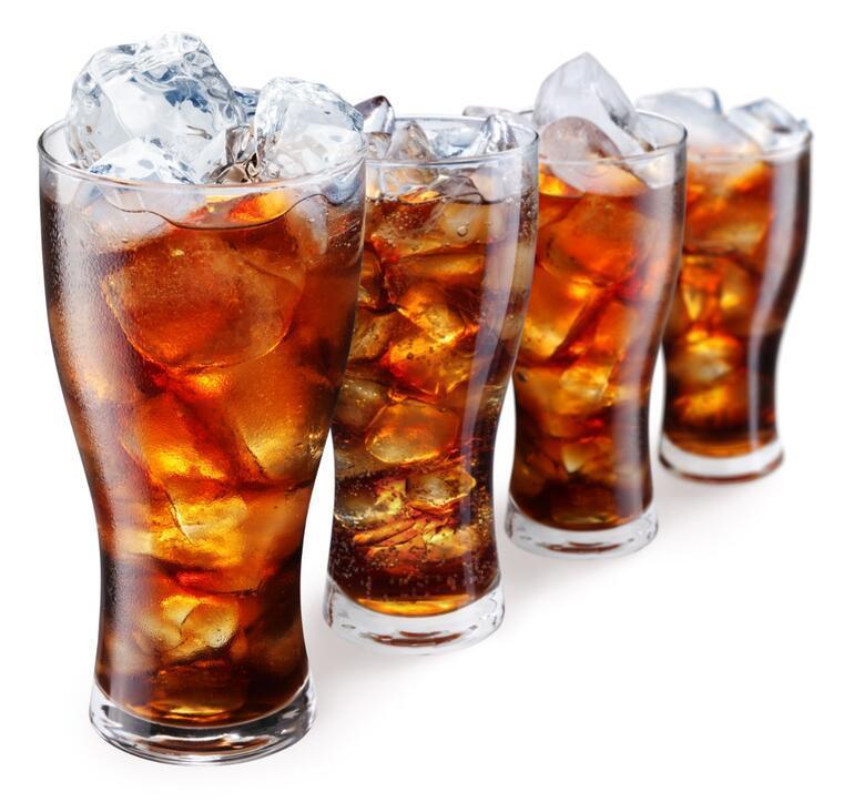 Şekeri yükselten bu gıdalardan uzak durun