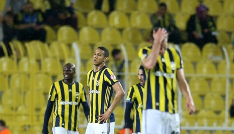 Medipol Başakşehir Ziraat Türkiye Kupasında finalde Müthiş penaltı düellosu...