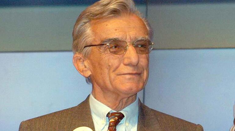 Todor Veselinoviç hayatını kaybetti