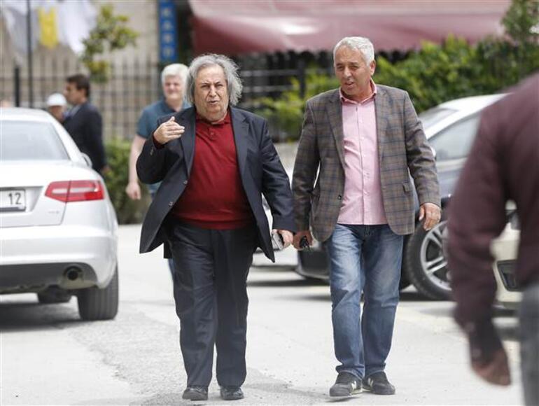 Sözcü gazetesine operasyonunda son dakika gelişmesi... Muhabir Gökmen Ulu gözaltına alındı