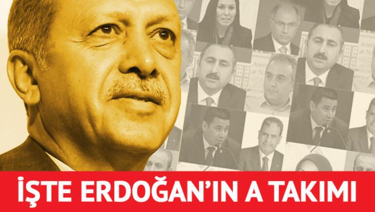 AK Parti MKYKda dikkat çeken iki isim: Rumeysa Kadak ve Yasemin Atasever