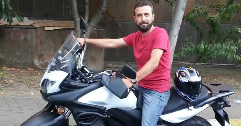 Son dakika... Yeni Akit Genel Yayın Yönetmeni Kadir Demirel öldürüldü