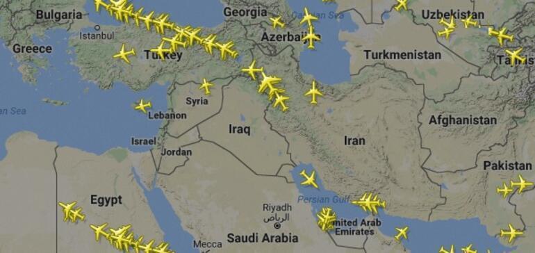 Kriz sürüyor... Katardan son dakika açıklaması