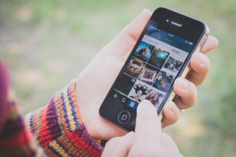 Sosyal medyada sosyal intihar olabilecek 4 hata