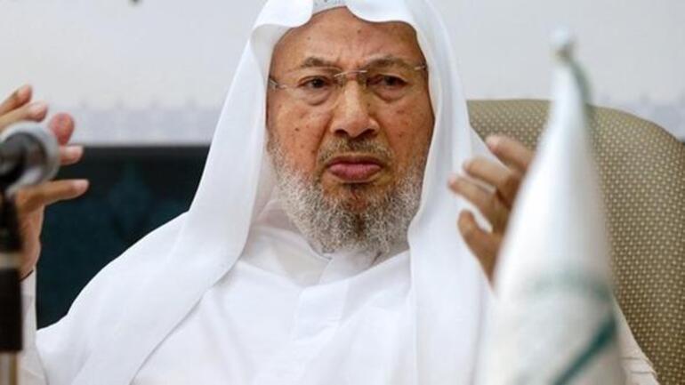 Suud, BAE, Bahreyn ve Mısır dan ortak bilidiri: Katara karşı yeni hamle