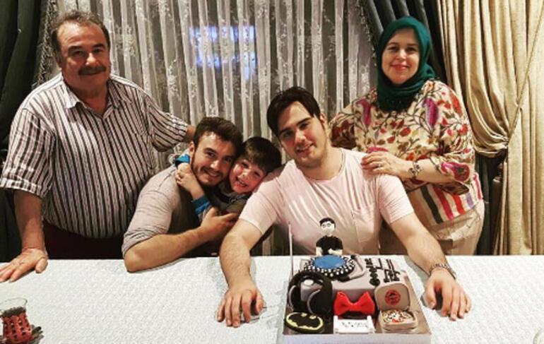 Mustafa Ceceliden hayranlarına sert tepki