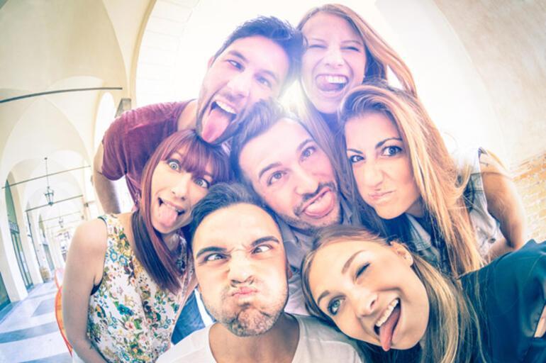 Yaz aşklarını uzun ilişkilere çevirebilmenin 5 yolu