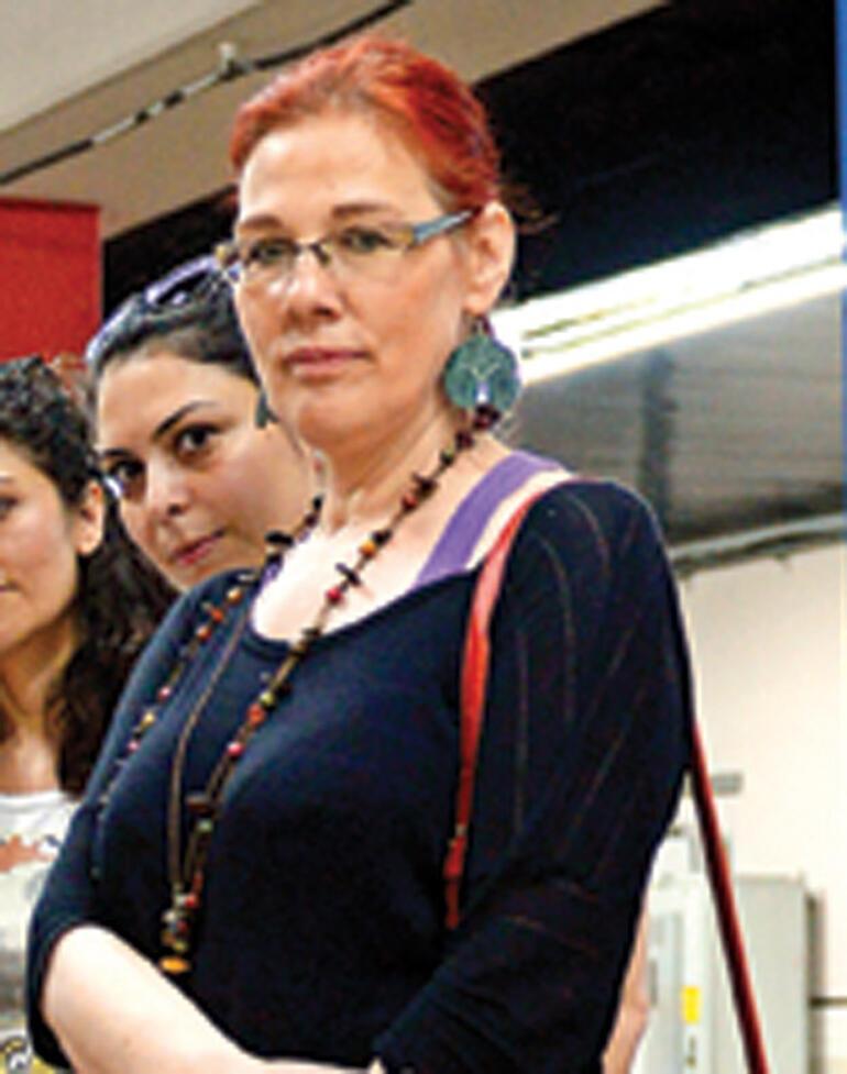 Yeşil Bursa'nın 'pembe vagon'la imtihanı