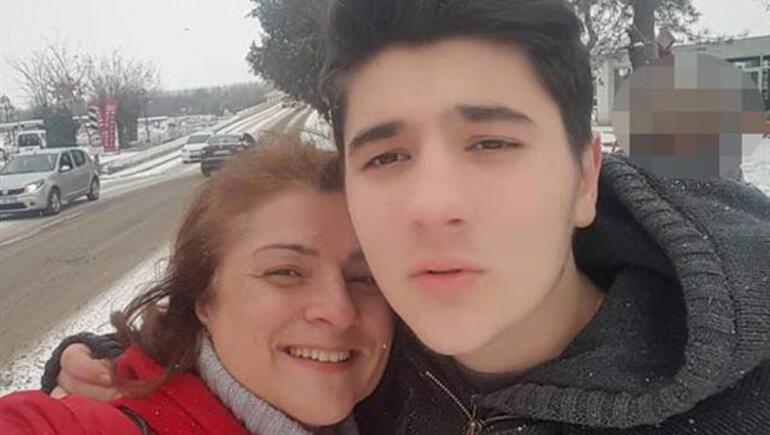 Torun dehşeti: 2 ölü, 2 yaralı