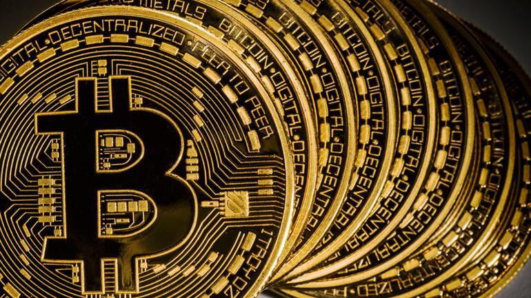 Bitcoin nedir Bitcoin Madenciliği nasıl yapılır