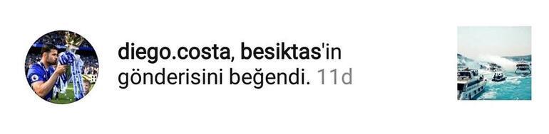 Dünya, İstanbuldan yayılan bu çılgınlığı konuşmaya başladı. Selena Gomezi geride bıraktı