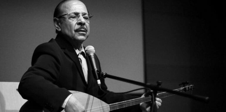 Hikayesiyle gönüllere dokunan 4 Türkçe şarkı