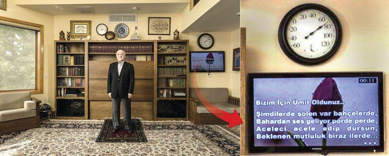 İzmir Marşı'nın nesi rahatsız etti ki seni