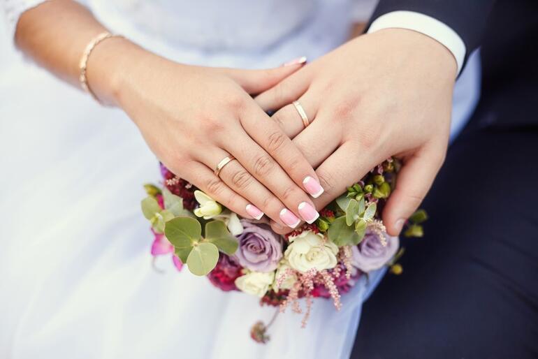 Evliliğe hazır olduğunuzu nasıl anlarsınız 8