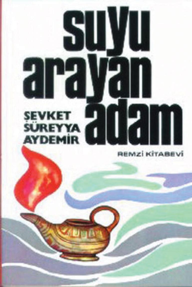 Yerli ve yabancı yazarların romanlarından ne okumalıyım