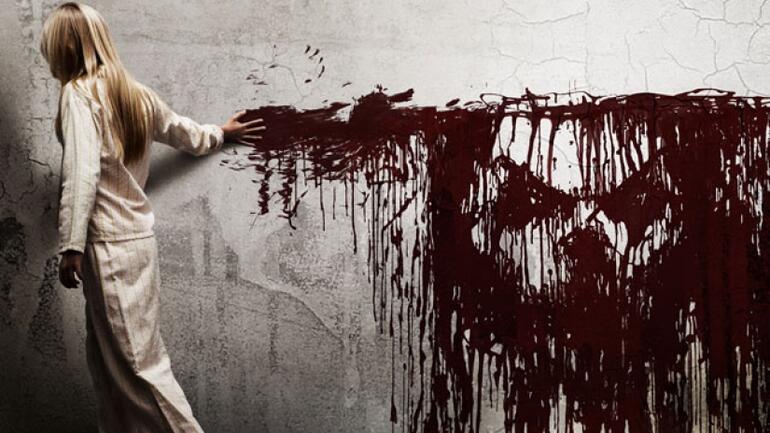 Son yılların en korkunç 5 korku filmi