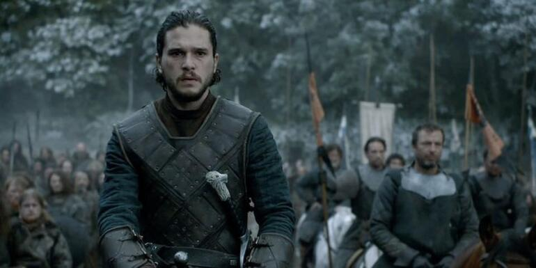 Game Of Thrones Nasıl Izlenir Işte Tüm Sezonları Izlemenin Yolu