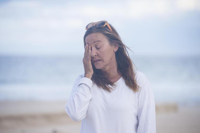 Menopoz hakkında 7 yaygın yanlış ve doğruları