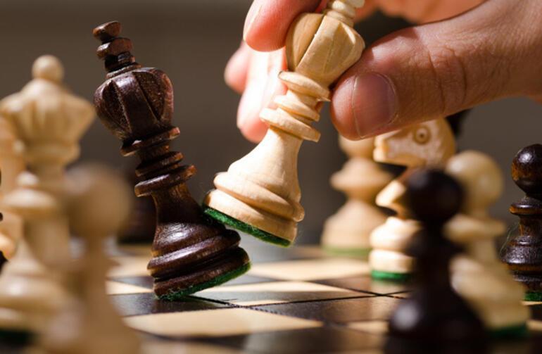 Sizi daha zeki yapabilecek 5 oyun
