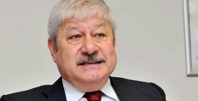Son dakika... CHP milletvekili Mustafa Akaydın hakkında soruşturma