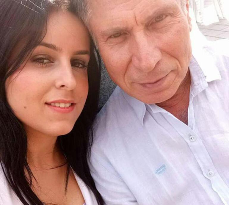 Hayta İsmail lakaplı Ahmet Arımana suçlamalara cevap